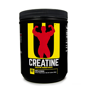 Creatine Powder (300g)