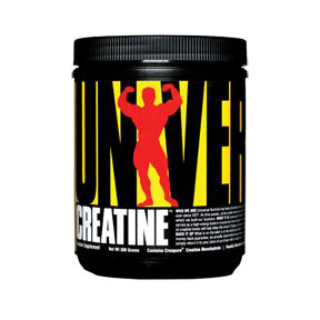 Creatine Powder (300gr)