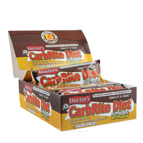 Carbrite Diet Bar 2 OZ