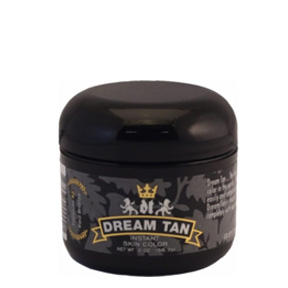 Dream Tan 2