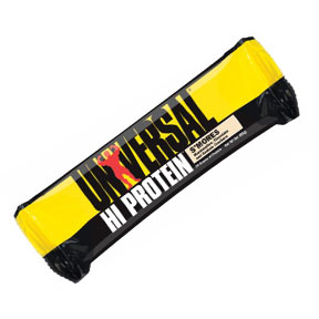 Hi Protein Bar 3 OZ